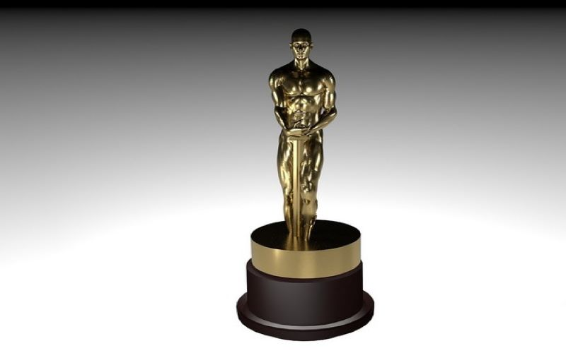 Oscars: Poland selects 'Corpus Christi' for International Feature Film category
