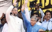 MIM-VBA alliance comes to an end