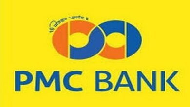 Photo of Two HDIL directors arrested in PMC bank case
