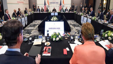 Photo of Energy sector CEOs meet PM Modi look to accelerate opportunities