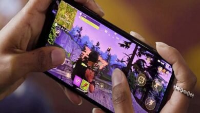 Photo of Congress MP seeks ban on online games like 'PUBG'