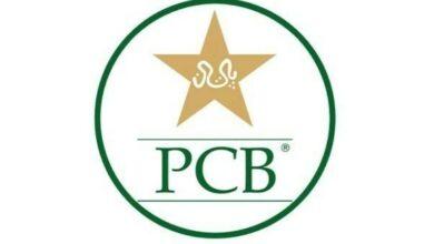 Photo of Pakistan Cricket Board expresses grief over Abdul Qadir's demise