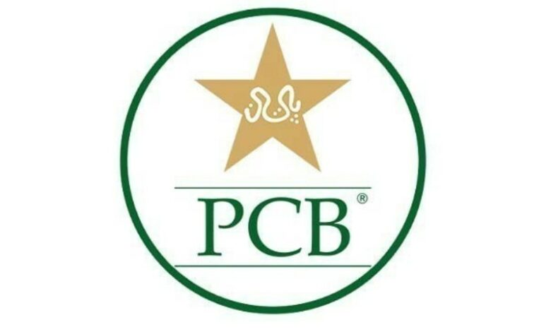 Pakistan Cricket Board expresses grief over Abdul Qadir's demise