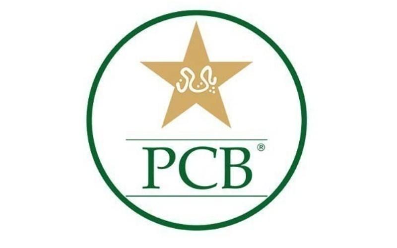 Pakistan Cricket Board expresses grief over Abdul Qadir's demise