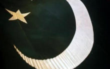 Pak fails to move resolution on Kashmir at UNHRC meet