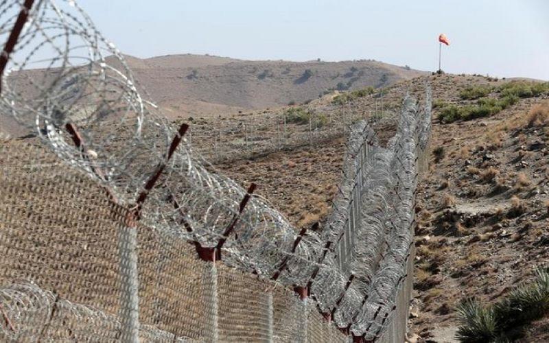 Pakistan misusing Durand Line to facilitate terrorists, says Pashtun activists