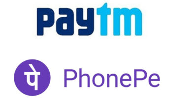 Photo of PhonePe, Paytm have till February 2020 to update KYC