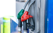 Aramco Attack: Petrol prices rise Rs 1.60 within a week