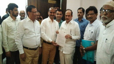 Photo of Piaggio request TS Ministers for Electric auto permits in city