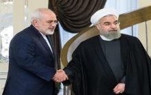 Iran activates advanced centrifuges to enrich uranium