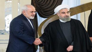 Photo of Iran activates advanced centrifuges to enrich uranium