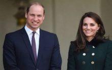 Prince William, Kate to meet Imran, Prez on Oct 15