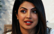 Priyanka, Farhan in trouble as DGP issues warning