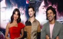 Rohit Saraf: Unfortunate to stereotype actors