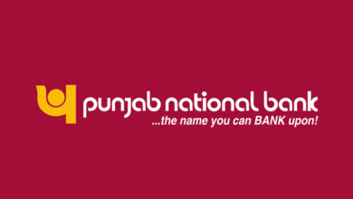 Photo of PNB's board to meet soon merger with Oriental Bank, United Bank