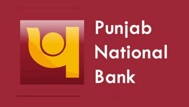 Photo of No concern to asset quality post UBI, OBC merger: PNB CEO