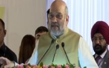 Amit Shah makes another big statement