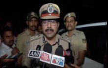 Karnataka: Man shot dead by bike borne assailants in Hubli