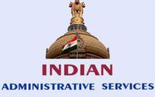 Modi govt. mulls tough conditions for quitting civil services