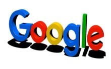 Google soon to search right from a screenshot