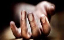 Imam, wife killed in Haryana
