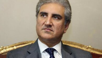 Photo of Jammu & Kashmir is an 'Indian state': Pak Foreign Minister