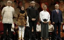 Ravish Kumar's Ramon Magsaysay Award Acceptance Speech