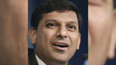 Photo of India in 'growth recession': Raghuram Rajan