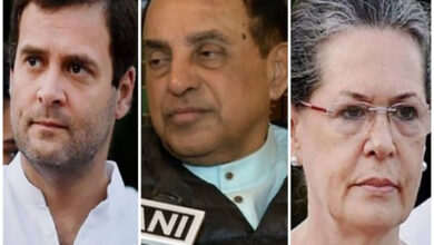 Photo of Delhi court defers hearing in National Herald case till Oct 21