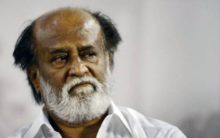 Ayodhya Case: Rajinikanth appeals to people to respect verdict
