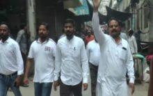 Ram Siya Ke Luv Kush: Protest erupts over telecast of TV serial