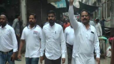 Photo of Ram Siya Ke Luv Kush: Protest erupts over telecast of TV serial