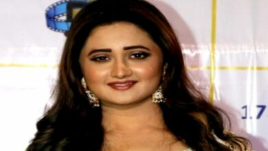 Rashami Desai on Bigg Boss wedding: Who's spreading such rumours?