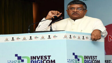 Photo of India must aim to attract largest FDI share in the world: Prasad