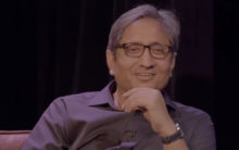 After Magsaysay, Ravish to receive first Gauri Lankesh Award