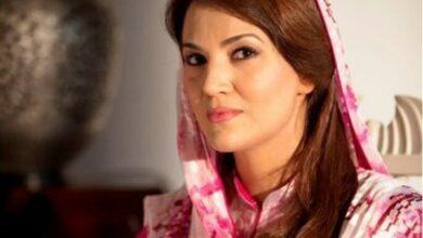 Photo of Reham Khan wins defamation case against Dunya News