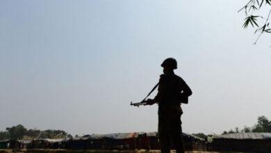 Photo of NVC scheme: Myanmar's move to erase 'Rohingya' community