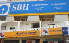 Andhra Bank to slip into banking history