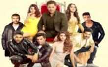 Dabangg The Tour: Salman Khan to perform live in Hyderabad