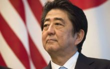 Abe becomes Japan's longest-serving Prime Minister