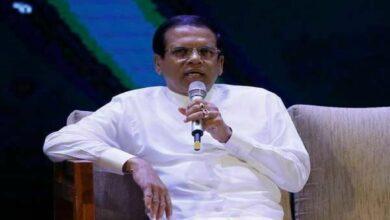 Easter Sunday bombings: SL President orders fresh probe