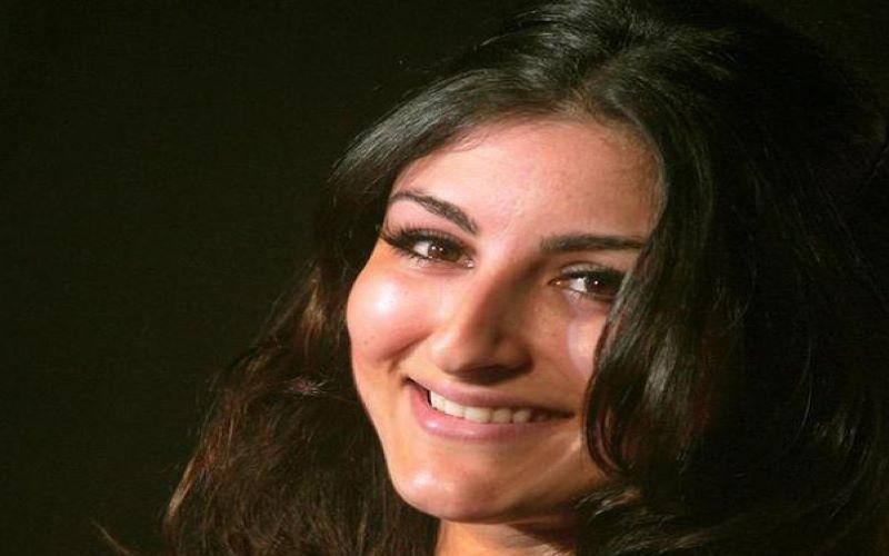 Soha Ali Khan: Parenthood brought change in my habits