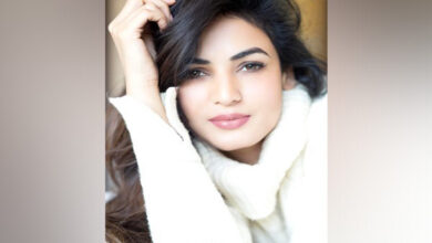Photo of Sonal Chauhan: It's a good time for actors