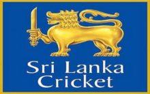 Sri Lanka A squad announced for Bangladesh series