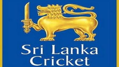Photo of Sri Lanka cricket team arrives in Pakistan for ODI and T20I series