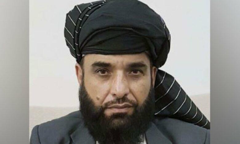 Trump's tweets on calling off peace talks 'unbelievable', says Taliban