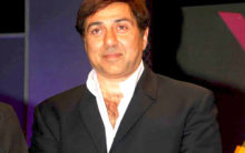 Sunny Deol shares tips for budding actors