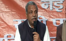 VHP bats for countrywide NRC
