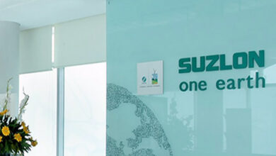 Photo of Suzlon Energy denies reports of filing for bankruptcy