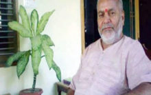 Will they believe me, if I end my life: Chinmayanand accuser